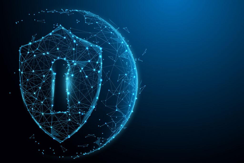 Vulnerability in International Data Transfer