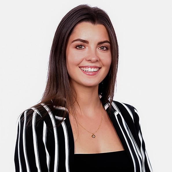 Jana Oeser